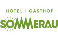 Hotel Gasthof Sommerau Logo
